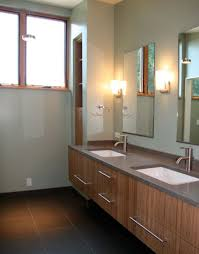 modern bathroom undermount sinks. Modern Undermount Bathroom Sinks O