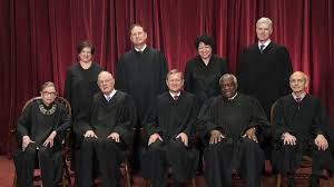 Image result for images supreme court