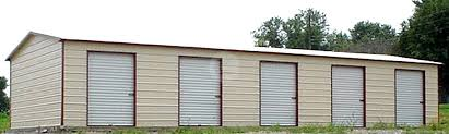 Small Picture Metal Storage Building Have your own Storage Shed rather renting