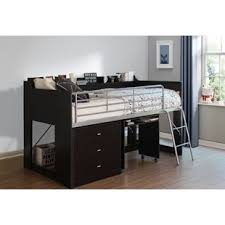 bunk bed office. Save To Idea Board Bunk Bed Office