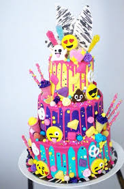 Birthday Cake Wallpaper Gallery 47 Group Wallpapers