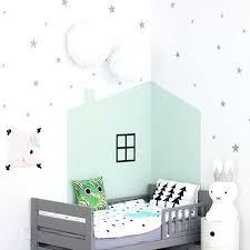 Best Paint For Kids Best Paint Colors For Kid Bedrooms Design Ideas Interesting Paint Designs For Bedroom Creative Plans