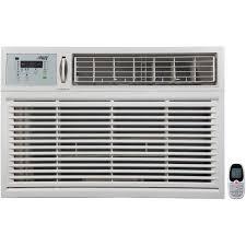 arctic king air conditioner 12000 btu. Brilliant Conditioner Arctic King 25000 BTU Remote Control Window Air Conditioner With 12000 Btu 5