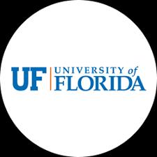 UF Logo - Metrovista Marketing
