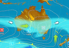 Gympie Extremes Your Weather For The Week Central Telegraph