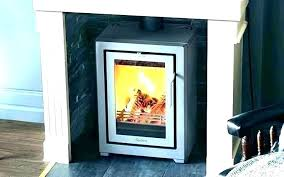 best wood burning fireplace insert reviews regency s