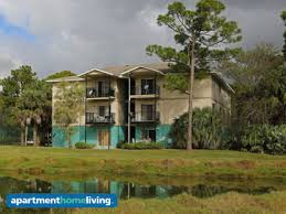 apartments in palm beach gardens. Modren Gardens Building Photo  Mystic Woods Apartments In Palm Beach Gardens  For In Gardens A