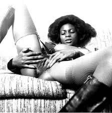 Vintage erotica forums ebony