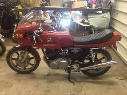 red honda cb for sale find or sell motorcycles motorbikes