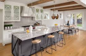 Two tone cabinets Kitchen Cabinet Dark Gray And White Two Tone Kitchen Cabinets Kitchen Cabinet Kings Twotone Kitchen Cabinets To Inspire Your Next Redesign