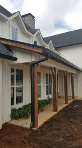 Shiny Modern Farmhouse Exterior Paint Colors For M X - Farmhouse exterior paint colors