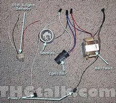 wiring diagram for outside light sensor wiring pir security light wiring diagram pir auto wiring diagram schematic on wiring diagram for outside light