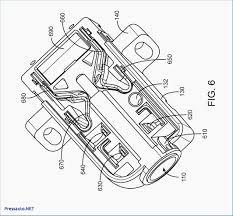 Free download wiring diagram headphone jack wiring diagram lovely best apple headphone wire of wiring