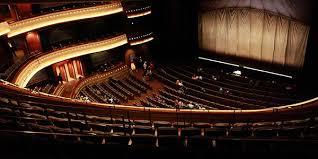 Victoria Theatre Seating Chart Dayton Ohio Home Victoria Theatre Association