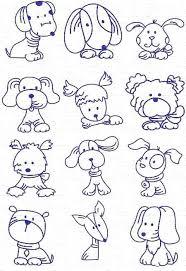 nursery drawing dog drawing for nursery nursery cl drawing sheets nursery