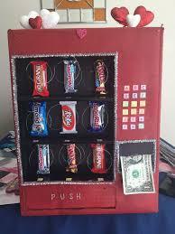 Best Vending Machine Ideas Awesome The 48 Best Diy Valentine'S Vending Machine Box Ideas On Kiddie