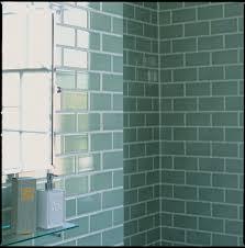 blue bathroom tiles. Bathroom:Blue Bathroom Tile Ideas Remarkable Tiles For Shower Walls Design Simple Blue L