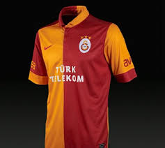 In 3 (100.00%) matches played at home was total goals (team and opponent) over 1.5 goals. Fc Galatasaray Home Facebook