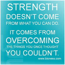 Therapy Quotes Delectable Physical Therapy Quotes Motivational Physical Therapy Quotes And