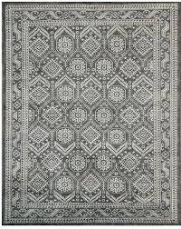 12 x15 rugs affordable large gray traditional area rugs indoor decor durable new rug the 12x15 rugs