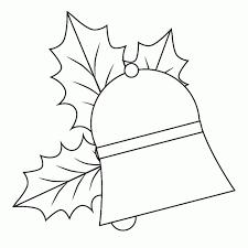 Kerst Kleurplaat 2018 Printen We Hebben Er Wel Meer Dan 70