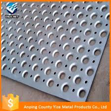 perforated sheet metal lowes lowes perforated sheet metal lowes perforated sheet metal suppliers