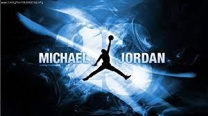 34 HD Air Jordan Logo Wallpapers For ...