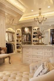 Huge Closets 201 Best Dream Wardrobes Images Dresser Walk In 1953 by uwakikaiketsu.us