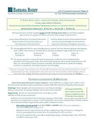 business development manager job resume equations solver business development manager resume sle job