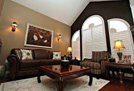 living room paint color ideas dark. Paint Colors For Cherry Hardwood Floors Beauteous 10 Bedroom Ideas Dark Decorating Design Of Living Room Color