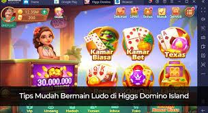 Uji kemampuanmu membuat strategi dan nikmati permainan keberuntungan. Jenis Permainan Higgs Domino Island Yang Cocok Untuk Pemula Bluestacks