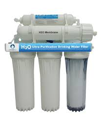 Best Water Purification System Water Filtration System Outdoor Water Filter In Malaysia Hydro One