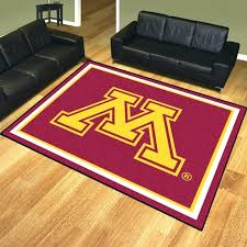 hom furniture rugs furniture area rugs medium size of sears large e furniture area rugs hom