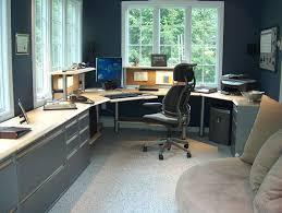 Home Office Setup Ideas photo - 1