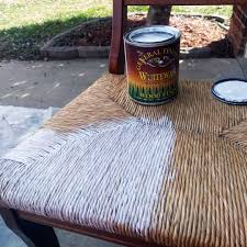whitewash wood furniture. Whitewash Wicker Chair. \ Wood Furniture