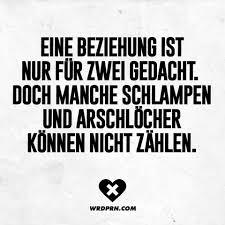 Diss Sprüche Gegen Egoisten Die Besten Sprüche Zum Dissen 2019 05 07