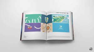 Animations Graphics Binalogue Prefaces Features Projects In Motion Graphics Book
