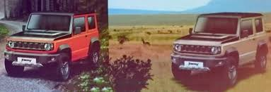 2018 suzuki jimny interior. modren jimny throughout 2018 suzuki jimny interior n