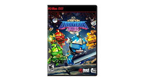super dungeon bros pc game buy pc small business