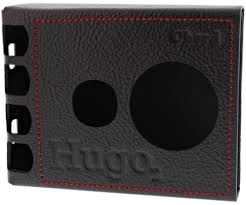 Купить <b>Чехол Chord Electronics</b> Hugo 2 Leather Case в Москве ...