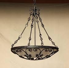 chandelier track lighting. Medium Image For Contemporary Black Chandelier Track Lighting Kitchen Light Fixtures Bronze