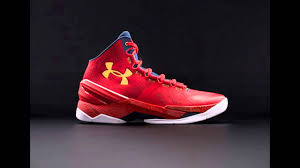under armour shoes stephen curry 2016. under armour shoes stephen curry 2016