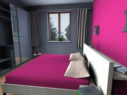 Pink Color Bedroom Kids Room Bedroom Paint Colors For Boys Colour Schemes Laminate