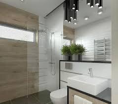 Ideen Für Das Badezimmer Mit Dusche Badfliesen Deavita Kleines Bad Einrichten 51 Ideen Für Gestaltung Mit Dusche