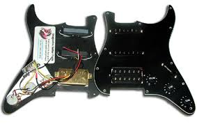 dragonfire active pickup wiring diagram wiring diagram and active strat wiring diagram car