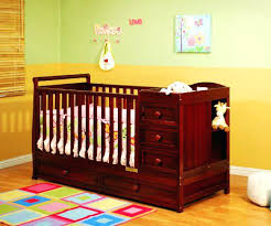 compact nursery furniture. Compact Nursery Furniture Best Cribs With Built In Storage Multipurpose Reviews Sets