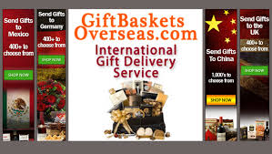 send international housewarming gifts relocation specialists realestateclientgifts