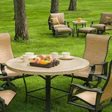 Used Teak Patio Furniture Unique Patio Furniture Sets For Big Lots Used Outdoor Furniture Clearance