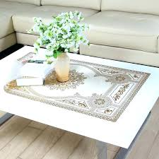 coffee table tablecloth coffee table cloth coffee table cloth pictures coffee table cover ideas where to coffee table tablecloth