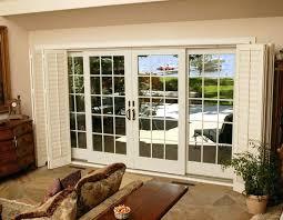 inspirational andersen patio doors for amazing sliding patio doors patio doors insulating sliding doors renewal of beautiful andersen patio doors